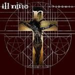 Ill Niño – Epidemia