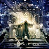 In Silentio Noctis – Disenchant the Hypocrites