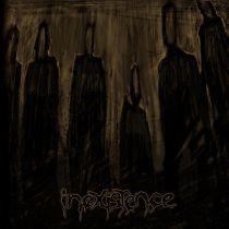 Inexistence - Inexistence