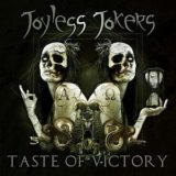 Joyless Jokers – Taste of Victory