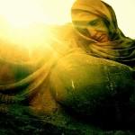 Jucifer – За Bолгой для нас земли нет