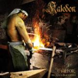 Kaledon – Altor: The King'sBlacksmith