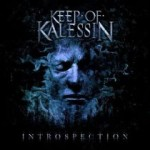 Keep of Kalessin – Introspection