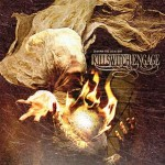 Killswitch Engage - Disarm the Descent
