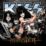 Kiss – Monster