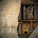 Lamb of God - VII: Sturm und Drang