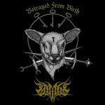 Lambs – Betrayed from Birth