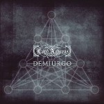 Lord Agheros – Demiurgo