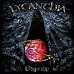 Lycanthia – Oligarchy
