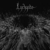 Lychgate – Lychgate