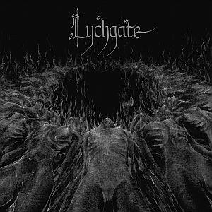 Lychgate - Lychgate