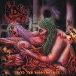 M.D.K. – Into the Pussymorgue