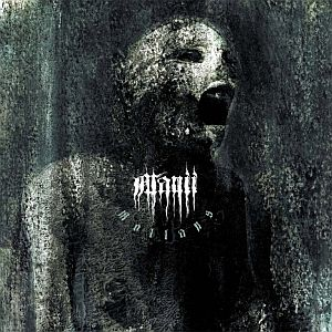 Manii - Kollaps