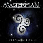 Masterplan – Novum initium