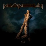 Mean Messiah – Hell