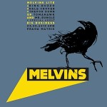 Melvins Lite, Big Business