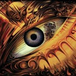 Mindwork – Eterea