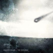Minority Sound - The Explorer