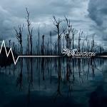 Misanthrope – Ænigma Mystica