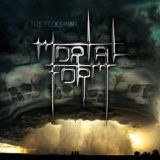 Mortal Form – The Reckoning