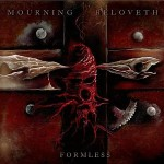 Mourning Beloveth – Formless