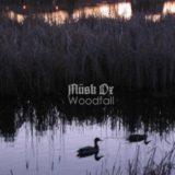 Musk Ox – Woodfall