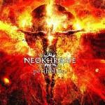 Neokhrome – Perihelion