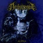 Nethermost – Alpha