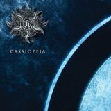 Nightfall – Cassiopeia