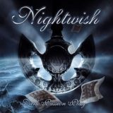 Nightwish – Dark Passion Play