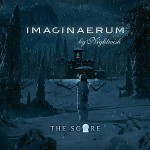 Nightwish – Imaginaerum – The Score