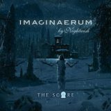 Nightwish – Imaginaerum – The Score