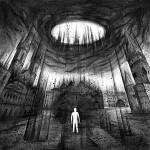 Nocturnal Pestilence - Evangelium aeternum