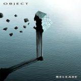 Object – Release