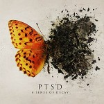 PTSD – A Sense of Decay