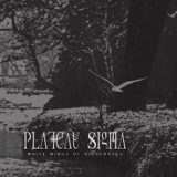 Plateau Sigma – White Wings of Nightmares