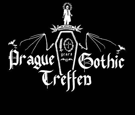 Prague Gothic Treffen 10
