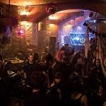 Největší gotické setkání v ČR slaví desáté výročí