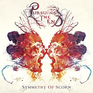 Pursuing the End - Symmetry of Scorn