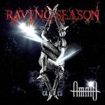 Raving Season – Amnio
