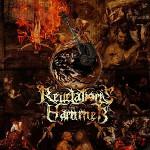 Revelation's Hammer – Revelation's Hammer