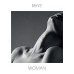 Rhye – Woman