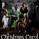 Riul Doamnei – A Christmas Carol
