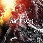 Satyricon – Satyricon