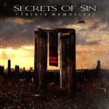 Secrets of Sin – Future Memories