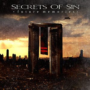 Secrets of Sin - Future Memories