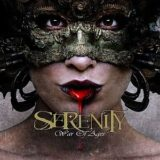 Serenity – War of Ages