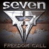 Seven – Freedom Call