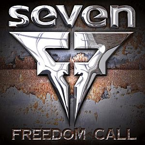 Seven - Freedom Call