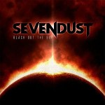 Sevendust – Black Out the Sun